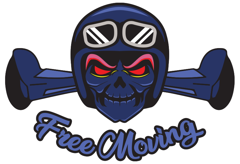 Free Moving Actualité