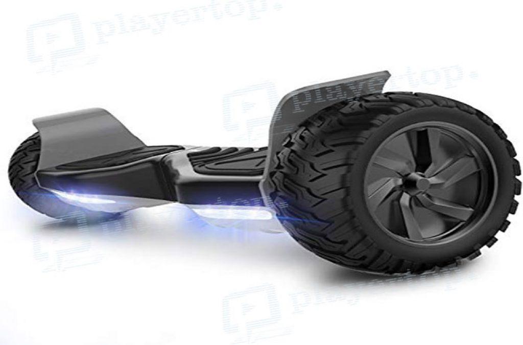 achat au meilleur prix hoverboard pas cher free moving