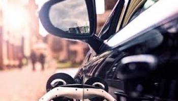 Quel est le temps de charge d une voiture électrique?