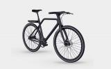 Quel vélo à assistance électrique nous convient ?