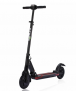 E-TWOW Booster V Confort Trottinette Électrique (Version Renforcée)- 36V 10.5Ah