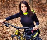Quel vélo électrique pour une femme? Comment choisir son vélo