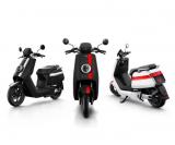 Scooter Electrique: Tout ce qu'il faut savoir avant l'achat