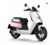 NIU NQI GTS SPORT – Scooter Electrique